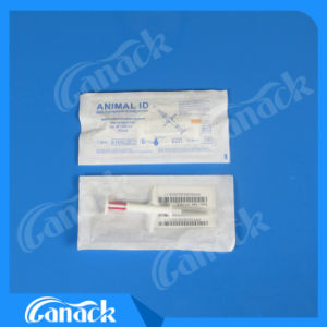 Animal ID China Supply Top Sale pictures & photos