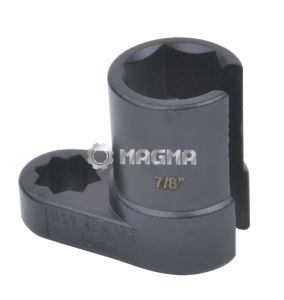 """1/2"""" Drive Oxygen Sensor Wrench (MG50359) pictures & photos"""