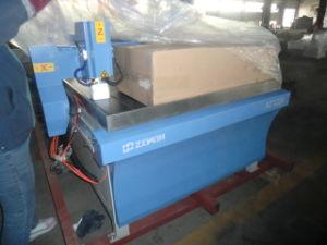 Advertising CNC Machine (XZ6090/1212/1218/1224) pictures & photos