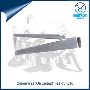 Perforated Unistrut Channel / Slotted Strut Channel / C Channel pictures & photos