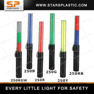 28cm Traffic Wands (250) pictures & photos