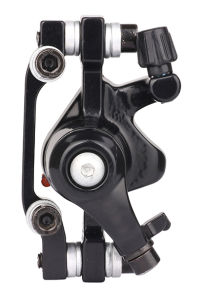 Mountain Disc Brake Tl-02