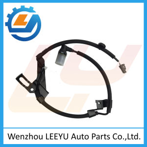 Auto Sensor ABS Sensor for Toyota 8954330160 pictures & photos