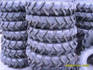 9.5-20 R1 Pattern Agricultural Tire for Tractor pictures & photos
