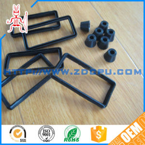 Customized Auto Parts Oil Resistance Automotive Rubber Seal pictures & photos