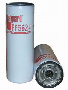 Fleetguard Fuel Filter FF5624 for Cat 1r-0762, Massey Ferguson, Cummins Engine, Kumatsu pictures & photos