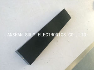 2cl (30~500) Kv 20mA Silicon Rectifier High Voltage Block Diode pictures & photos