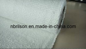 Rilson Geramic Fibre Cloth pictures & photos