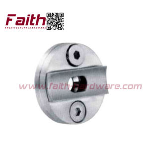 Stainless Steel Sliding Track Bracket (SDS. 125. SS) pictures & photos