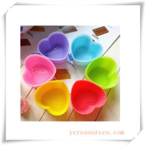 Cake Mould for Promotional Gift (HA36026) pictures & photos
