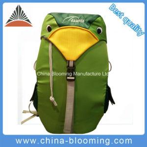 Children Kids School Student EVA Backpack Bag pictures & photos