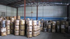 Stainless Steel Plate (coil) pictures & photos