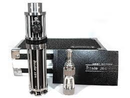 Most Popular E Cigarette Mod Innokin Itaste 134