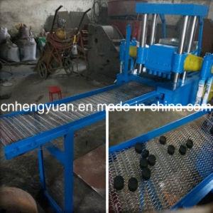 Good Quality Shisha Tablet Briquette Pressing Machine pictures & photos