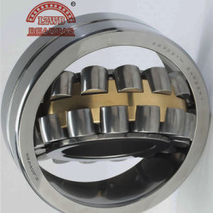 with 15years Exprience Manufacturing Large Spherical Roller Bearing (23952-23968) pictures & photos
