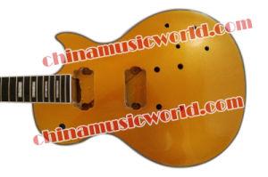 Afanti Music Lp Custom Electric Guitar (CST-407) pictures & photos