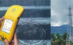 Gis Surveyor for Communication
