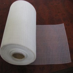 5mm*5mm 145G/M2 Wall Fiberglass Mesh pictures & photos