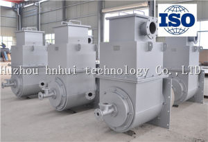 Customized Gas Sand Drying Furnace pictures & photos