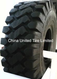 E3 L3 Design Industrial OTR Tyre, OTR Tire, Loader Tires, Loader Tyres pictures & photos