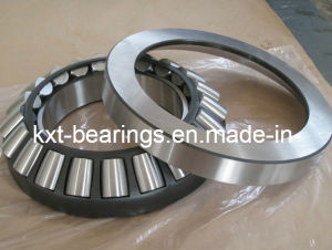 Thrust Roller Bearing 29348e 29430 29413 29414 29415 29416 pictures & photos