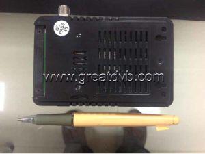 Mini HD Satellite Receiver Icone I2000 HD Receiver
