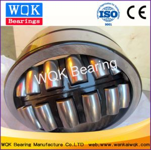 Roller Bearing 24148cc/W33 Wqk Spherical Roller Bearing Abec-3 pictures & photos