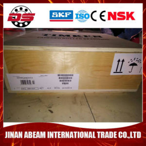 22330 Spherical Roller Bearing Timken Bearing