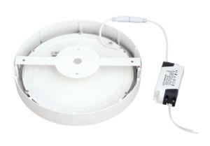 LED Panel Light 18W LED Light LED pictures & photos