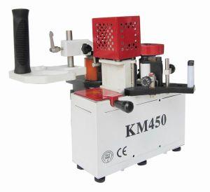 Portable Edge Bander (KM450)