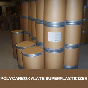 Polycarboxylate Superplasticizer PC-P (Powder) Construction Grade pictures & photos