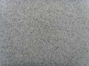 Grey Granite, G603, Granite Tile, Granite Slab, Slabs, Granite pictures & photos