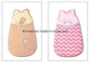 Comfortable Baby Deedee Sleep Nest pictures & photos