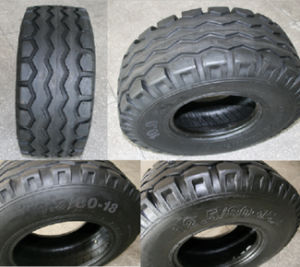 750-16, 4.00-14, 6.50-20, 9.00-16, Implement, Arg, Farm Tire, Agricultural Tire pictures & photos