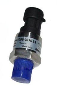 Rotary Air Compressor Parts Transmitter Atlas Copco Pressure Sensor pictures & photos