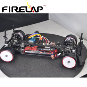Firelap 1: 10 RC Drift Car pictures & photos