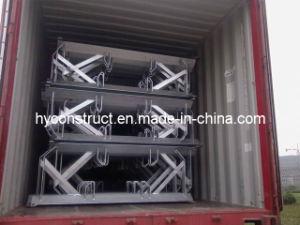 Mining Conveyor Idlers (HY-MCS-1500-12)