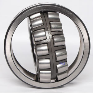 High Quality with Best Price Enki Brand Self-Aligning Roller Bearing 22209 pictures & photos