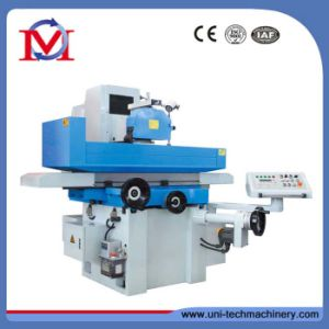 Automatic Saddle Moving Surface Grinding Machine (SGA3063AHD) pictures & photos