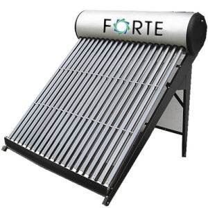 Hot Sales of Vacuum Tube Solar Water Heater pictures & photos