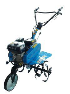 Mini Tiller, Cultivator, Garden Machine (GM500-1A)