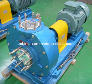 Pumps Used for Corrosive Fluid pictures & photos