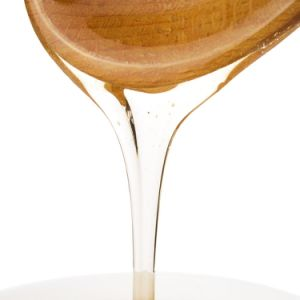 Free Sample Syrup Liquid Glucose pictures & photos