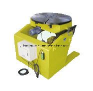 Factory Price High Quality Welding Positioner pictures & photos