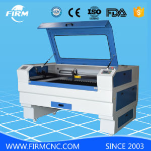 China Cheap Price CNC Laser Engraving Cutting Machine 1300*900mm pictures & photos