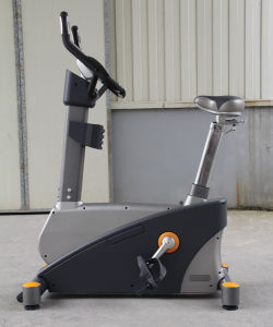 2014 Newest Commercial Upright Bike (SK-2000) pictures & photos