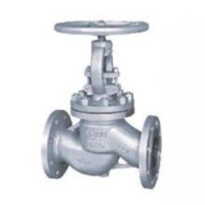 Investment Casting Stainless Steel Solenoid Gate Valve pictures & photos