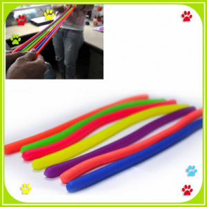Promotion TPR Stretchy String Toy