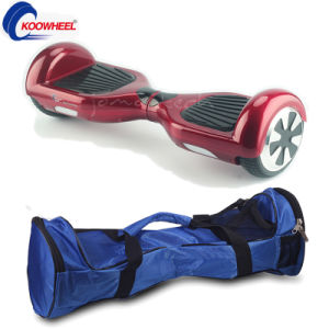 Koowheel Self Balancing Scooter Hoverboard Smart-Balance Electric Skateboard Airboard pictures & photos