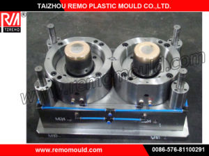 Plastic Thin Wall Container Mould with PP Material pictures & photos